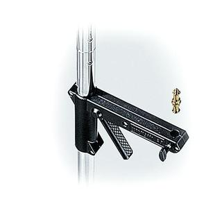 Additional Sliding Support Arm for 231 Column Stand