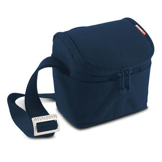 AMICA 30 SHOULDER BLUE STILE P