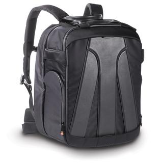 Pro VII Backpack Black
