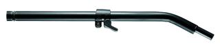Griffadapter 30 mm