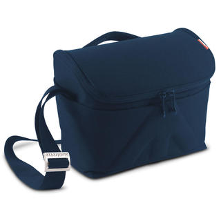 AMICA 50 SHOULDER BLUE STILE P