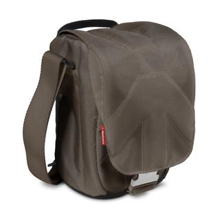 Solo VI Holster Bag Cord