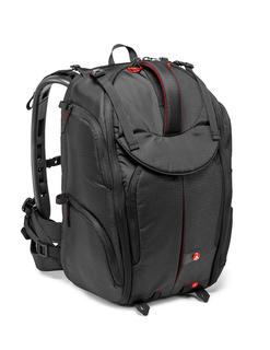 Pro Light Video Backpack: Pro-V-410 PL