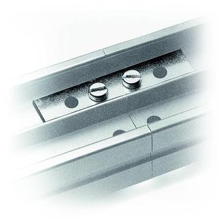 Rail Connector