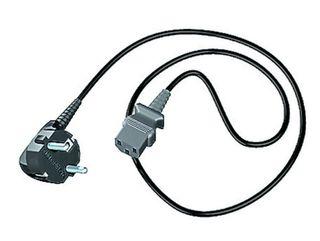 Main Power Cable - European