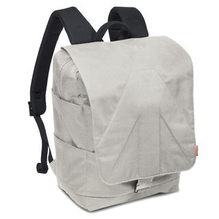 BRAVO 50 BACKPACK DOVE STILE P
