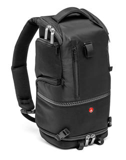 Advanced Tri Rucksack S