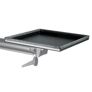 Accessory Tray (11.5'' X 11.5'') for 800, 806, 809, 816 & 817