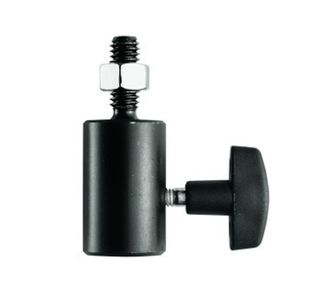 Adapter 16mm Hülse mit 3/8'' Gewinde