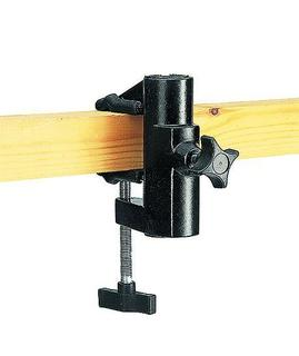 Column Clamp