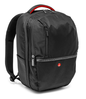 Gear Backpack L