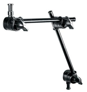 2-Section Single Articulated Arm without Camera Bracket