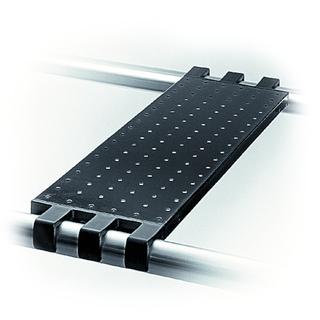 Multi-Purpose Panel 750mm