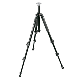 Wilderness Aluminium Tripod