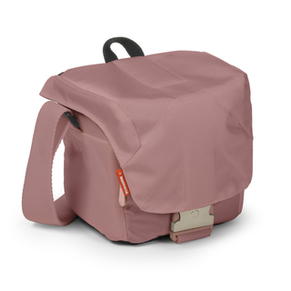 BELLA III SH. BAG N.ROSE STILE