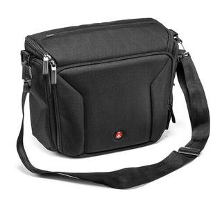 Professional Shoulder bag 20