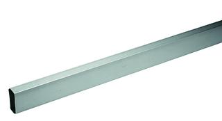 Lighting Gantry Arm, 2m (78'')