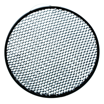 Grid 12 Degrees For 8-1/4'' Reflectors