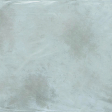 10'X24' Washable Muslin Background - Dakota