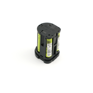 Nicad Battery Cluster For 45 Series (Charger Excluded)