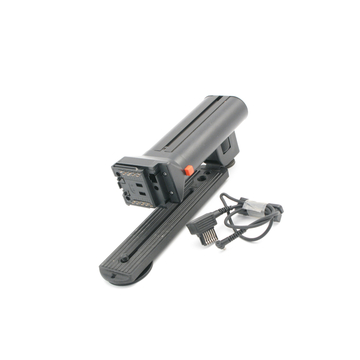 Power Grip G-16, For Sca 300/ Sca 3000 Shoe Mounts