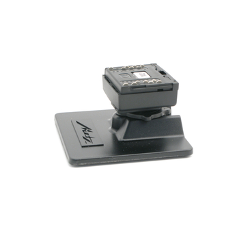 SCA 3083 Digital Slave Adapter For TTL Cordless Control