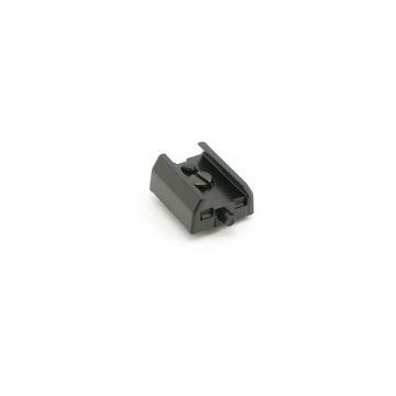 Quick-Release Connector For 5512 (Spare)