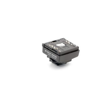 SCA 3402 Nikon Module