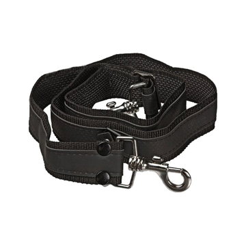 Carrying Strap For 60 Series Battery Pack (Replacement)