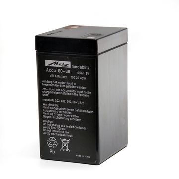 Dryfit Battery Cell (Spare) For 60 Series
