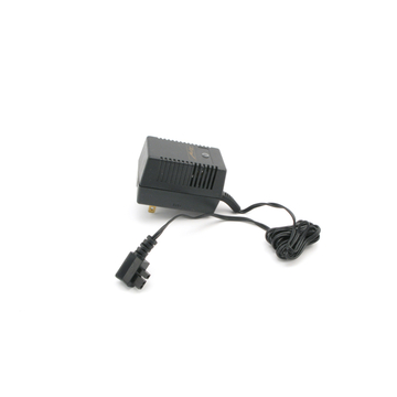 Battery Charger For 70&50 Series NiMH Batteries