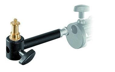 Mini Extension Arm for Mini Clamp