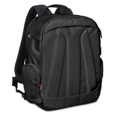 Veloce V Backpack Black