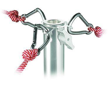 Windbracing Kit (Same As B9000W)