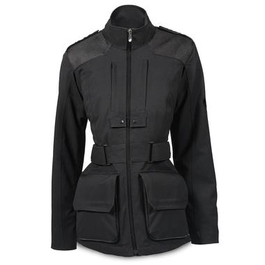 Pro Field Jacket woman S