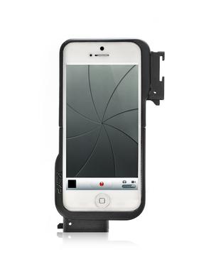 KLYP iPhone 5 Hülle (nur Gehäuse)