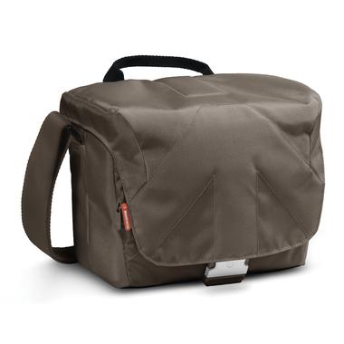 Bella V Shoulder Bag Cord
