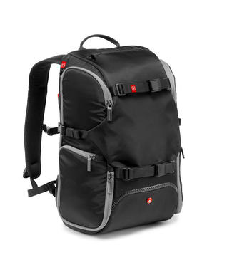 Advanced Travel Backpack