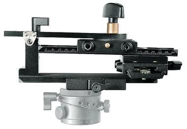 303Sph Upgrade Kit for 3415 Qtvr Kit