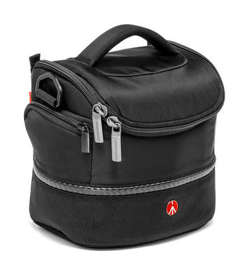 Advanced Shoulder Bag IV