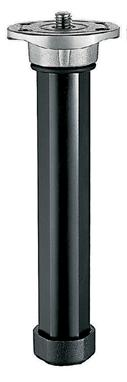 Center column short black