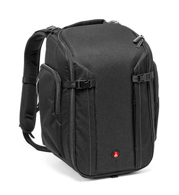 Professional Backpack 30