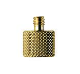 Adapter 3/8''F to 1/4''-20M, 20mm Long
