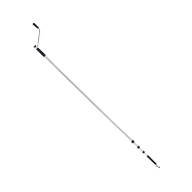 Operating Pole, Extends from 55.12''-157.5''