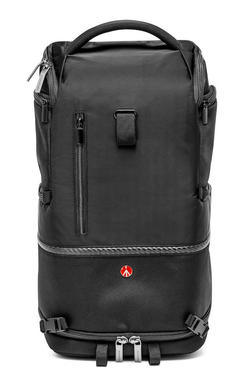 Advanced Tri Backpack medium