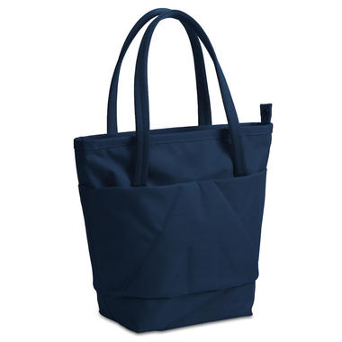 DIVA BAG 15 BLUE STILE PLUS