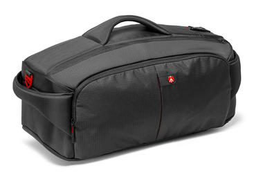Pro Light Video Camera Case: CC-197 PL