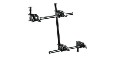 3-Section Single Articulated Arm without Camera Bracket