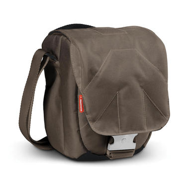 Solo IV Holster Bag Cord