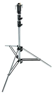 3-Section Senior Stand with Leveling Leg